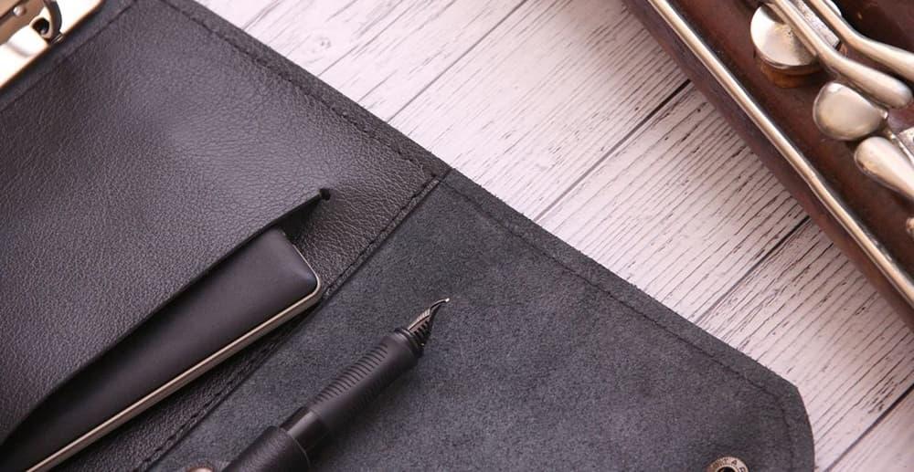 Главные принципы выбора подарка для начальника
